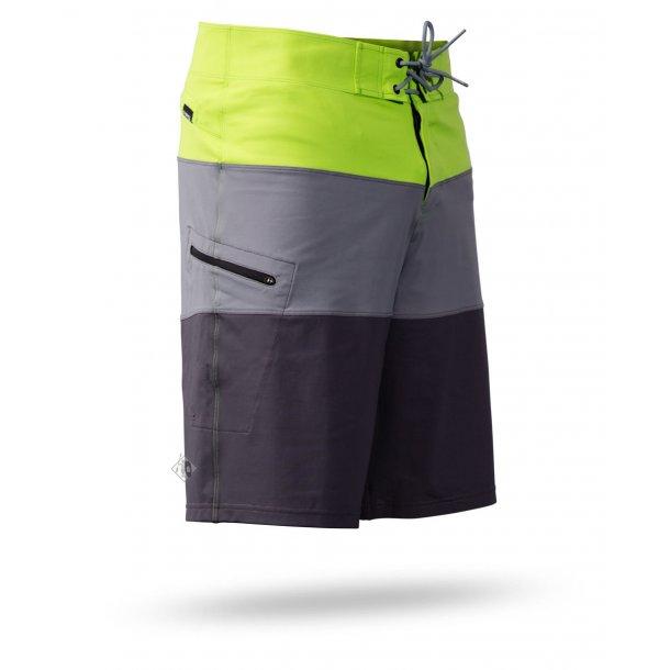 NRS Men's Benny Board Shorts