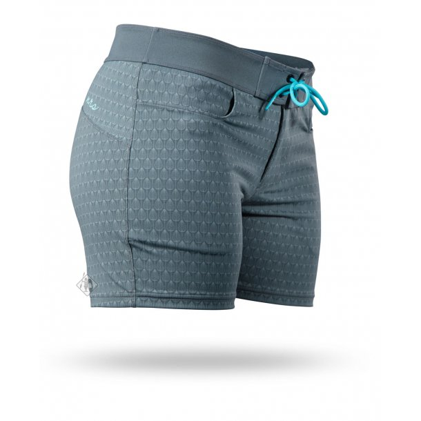 NRS W`s Beda Board Shorts