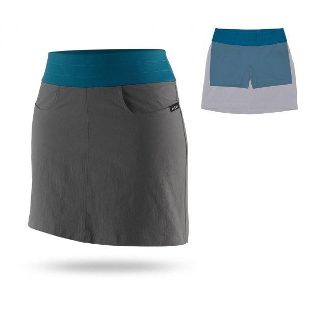 NRS Women's Lolo nederdel - Skørt