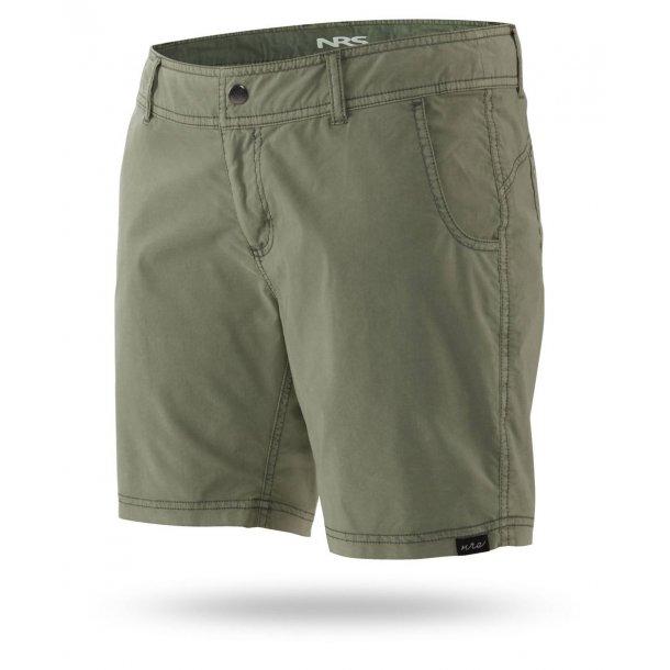 NRS Women's Canyon Shorts