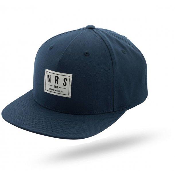 NRS Pride Hat - Cap: Lækker kasket i god kvalitet