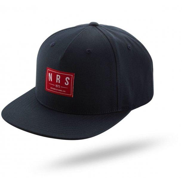 NRS Pride Hat, navy