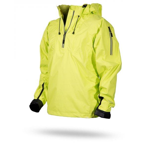 NRS High Tide Jacket / Citron