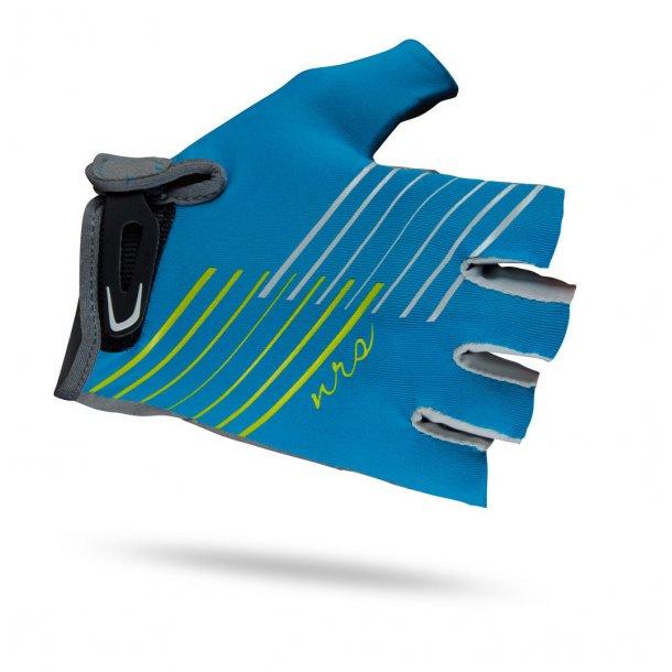 NRS Fingerløs handske Dame