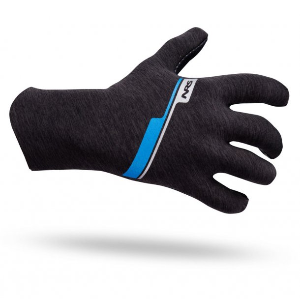 NRS 0,5 HydroSkin handske