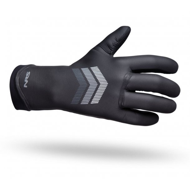 NRS Maverick 2,0 handske