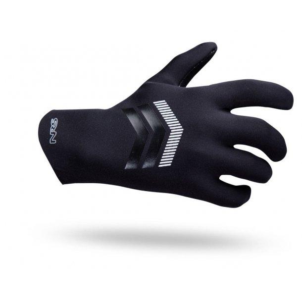 NRS Fuse 1,0 handske