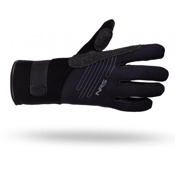 NRS Tactical 2,0 neopren handske