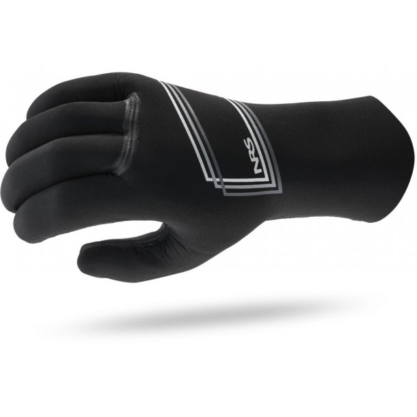 NRS Maxim Fingerhandske