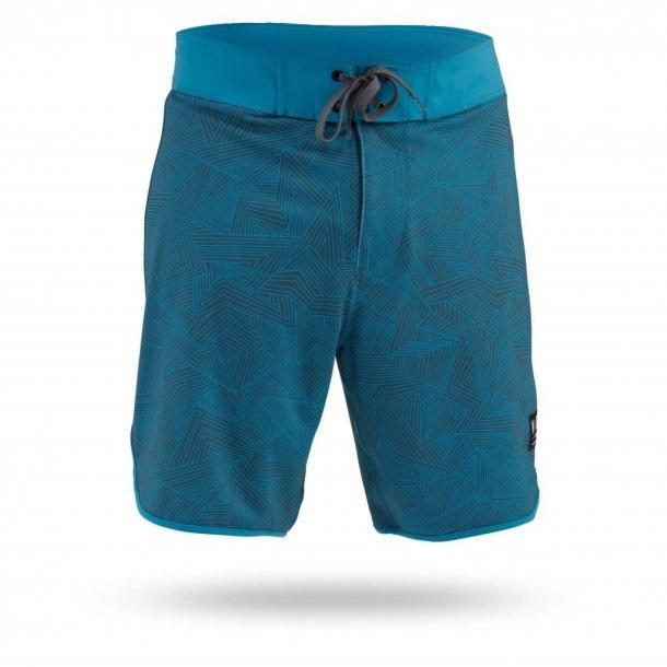 NRS Eddyline Shorts - Poseidon