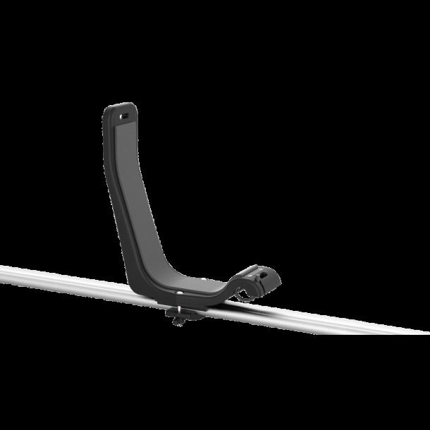 Kajaksport J-Carrier - Kajakholder til bil