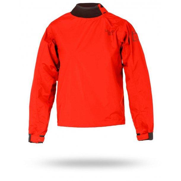 Level Six Whirlpool Youth Paddling jacket - Splashjakke