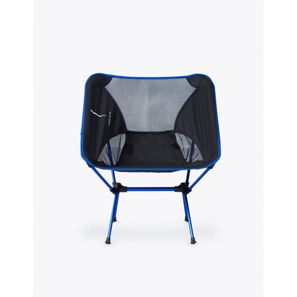 Gram Kajak, Folde stol