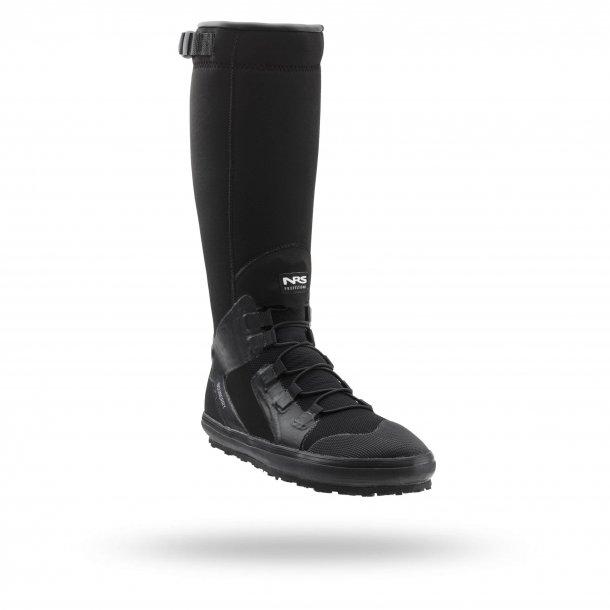 NRS Boundary Boots – Neoprenstøvler fra NRS