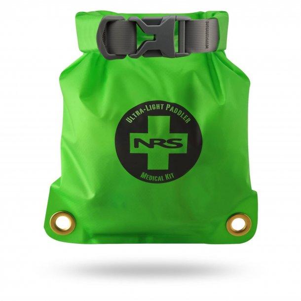 NRS  Ultralightweight Paddler - Førstehjælpskit  i drybag