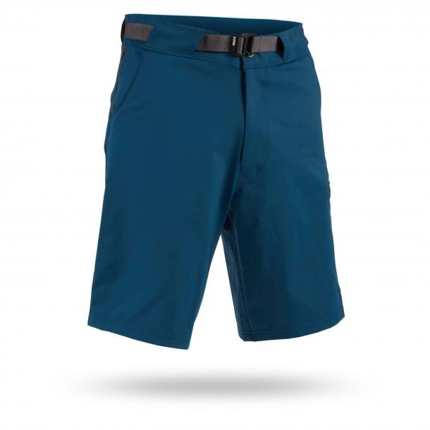 NRS Guide Shorts Men Poseidon