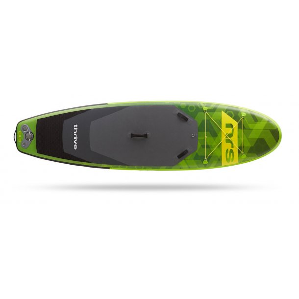 NRS Thrive 10'8 SUP Board