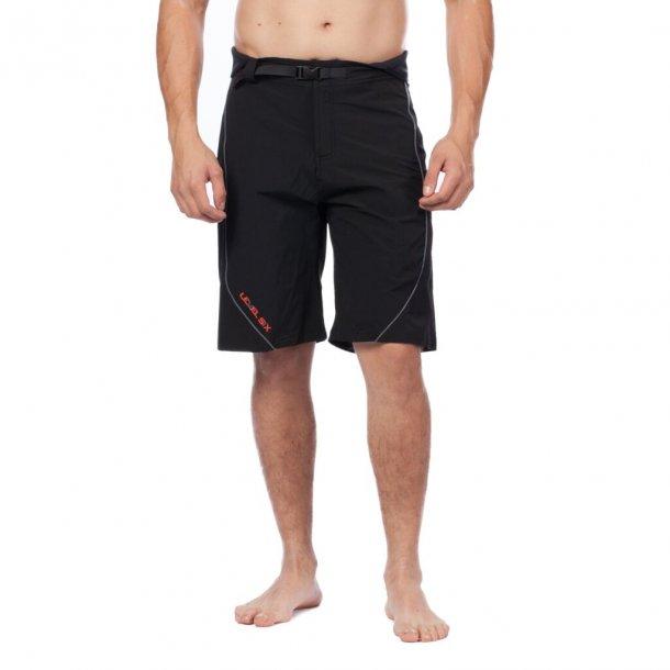 Levelsix Pro Guide shorts - mænd