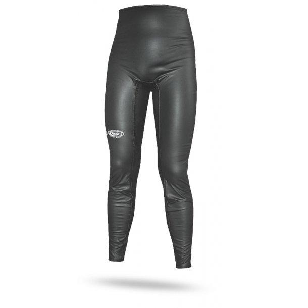 REED bukser