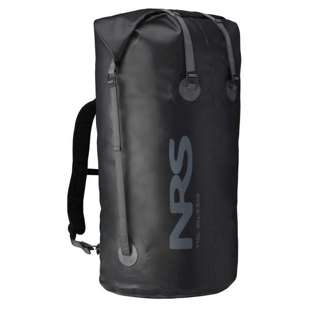 NRS Bill's Drybag