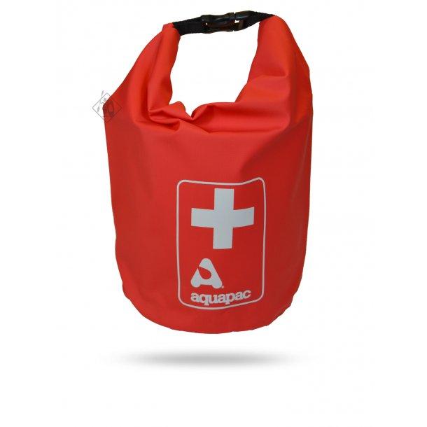 AQUAPAC Drybag First Aid Førstehjælp - Vandtæt