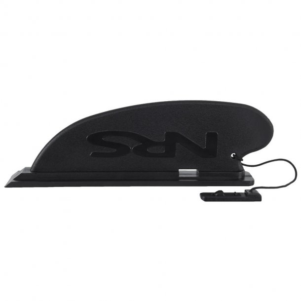 NRS SUP Board Finne 5 tommer