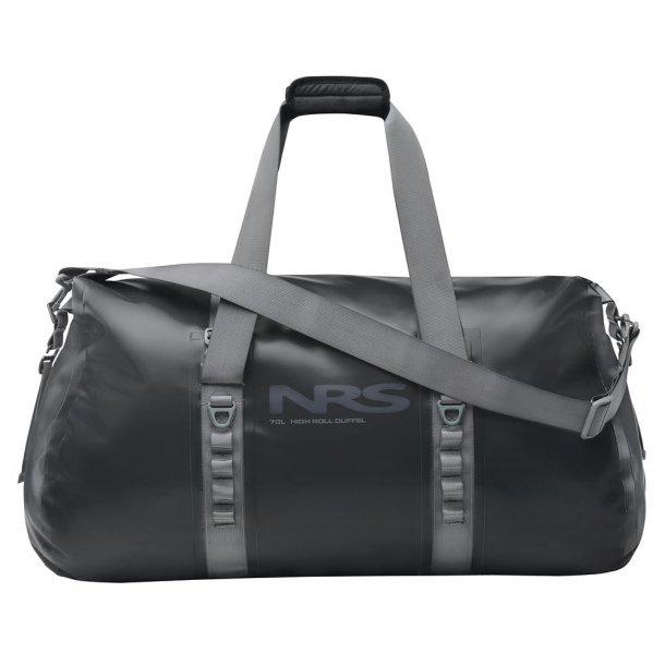 NRS High Roll Duffelbag Drybag
