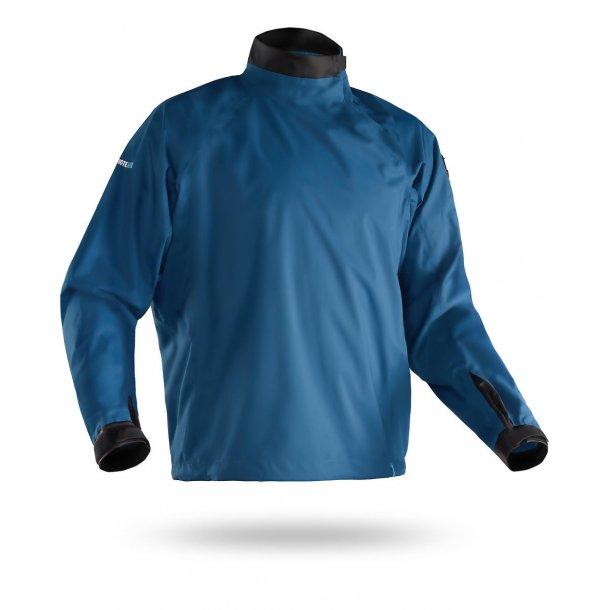NRS Endurance Jacket M`s Blå