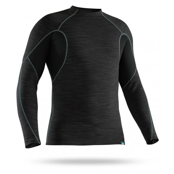 NRS 0,5 HydroSkin baselayer sort