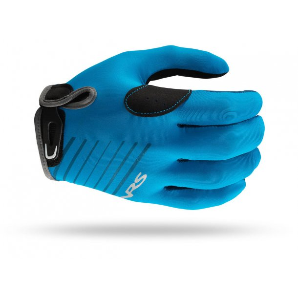 NRS Cove UPF 50+ handske