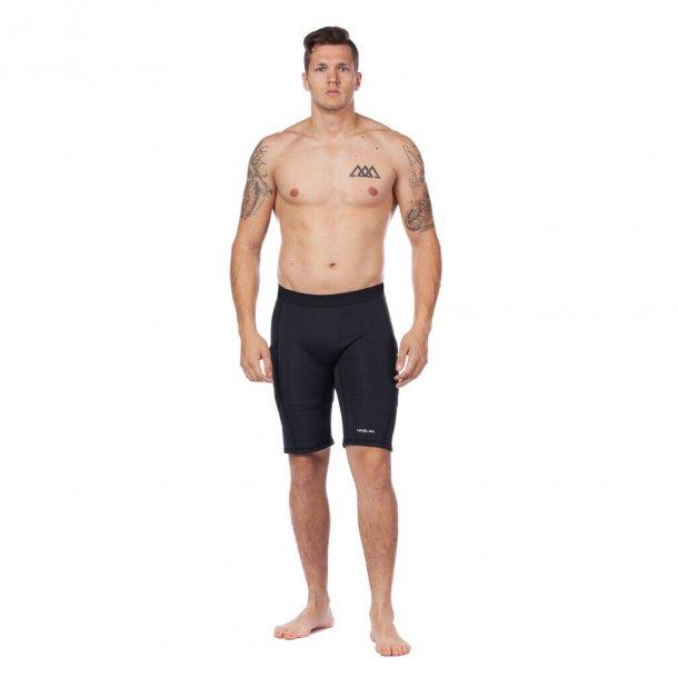 Levelsix Jericho shorts - mænd