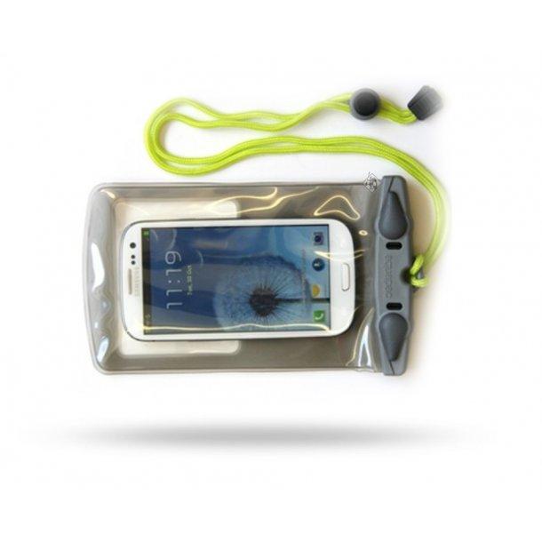 AQUAPAC I-phone 7 / Galaxy S8 / Mobil telefon / GPS
