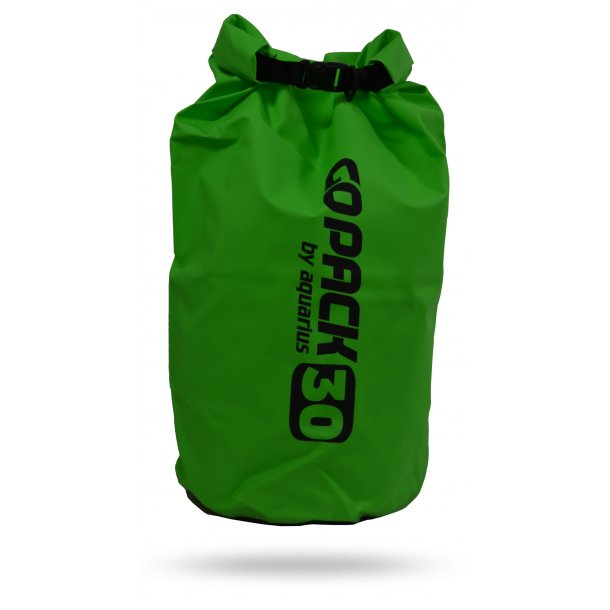 AQUARIUS dry bag