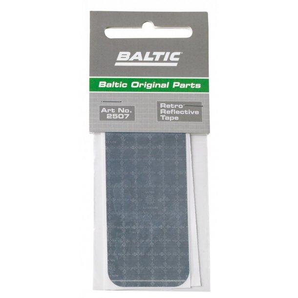 Baltic reflective tape