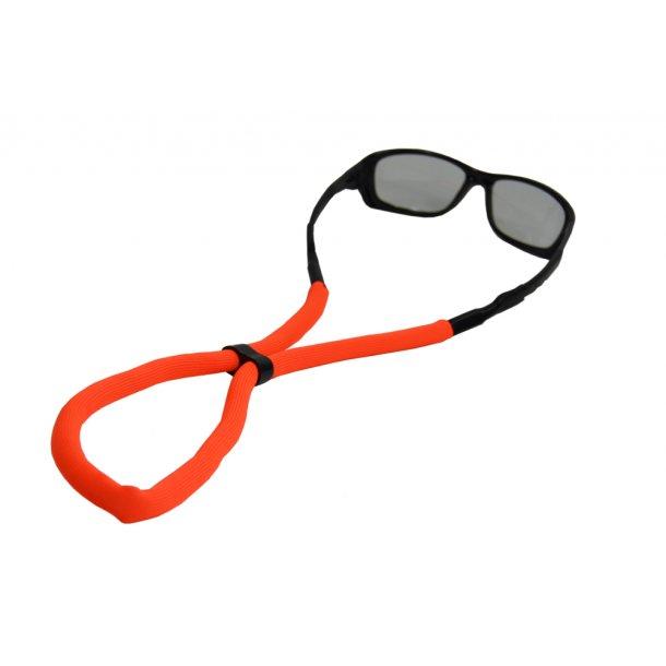 KAJAK FREAK Orange Beach brillesnor m/opdrift