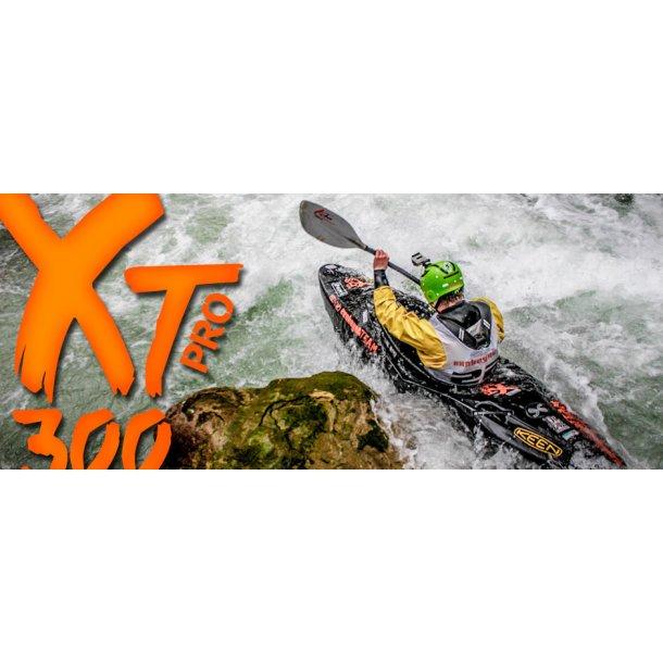 EXO XT300 Crekekajak