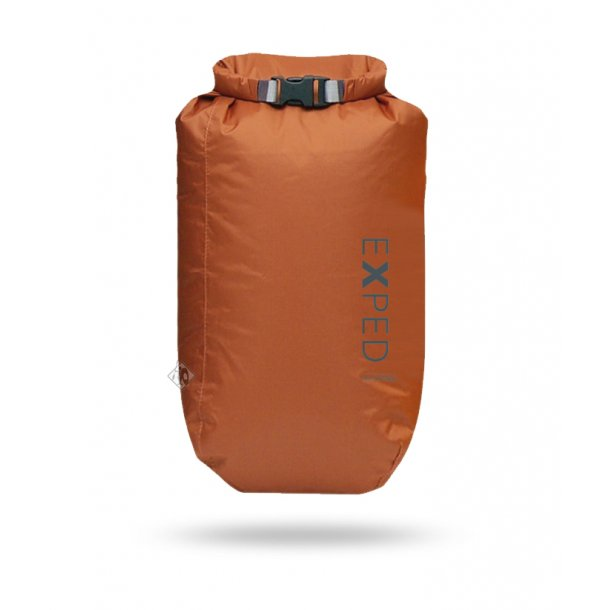 EXPED Drybag