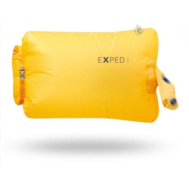 EXPED Pumpbag