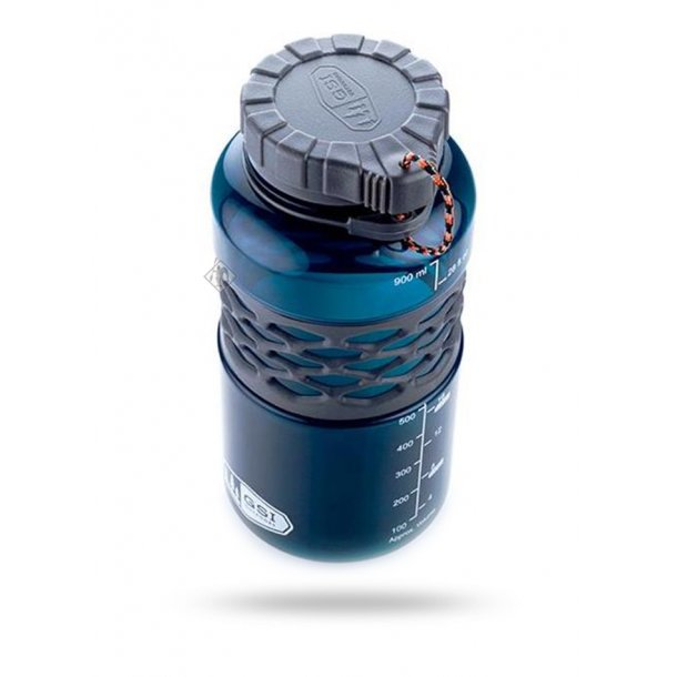 GSI Dukjug vandflaske