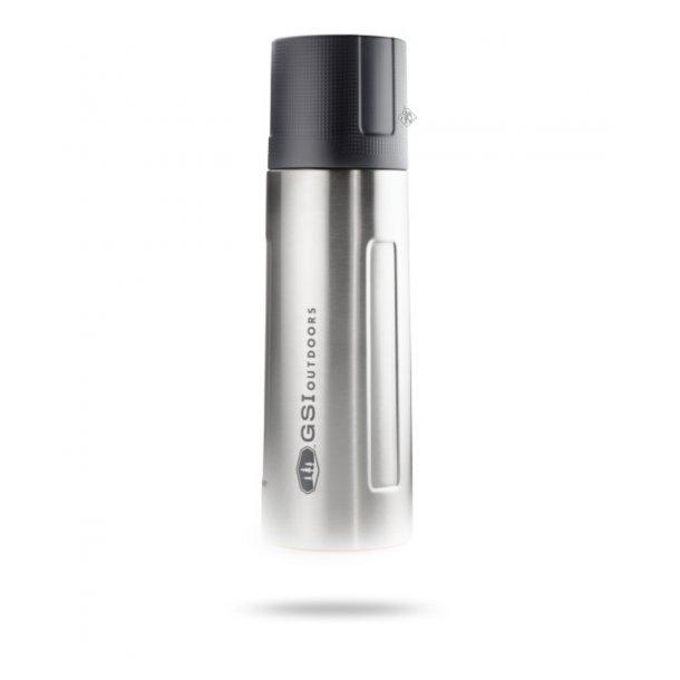 GSI Glacier termoflask 1L / 30 timer