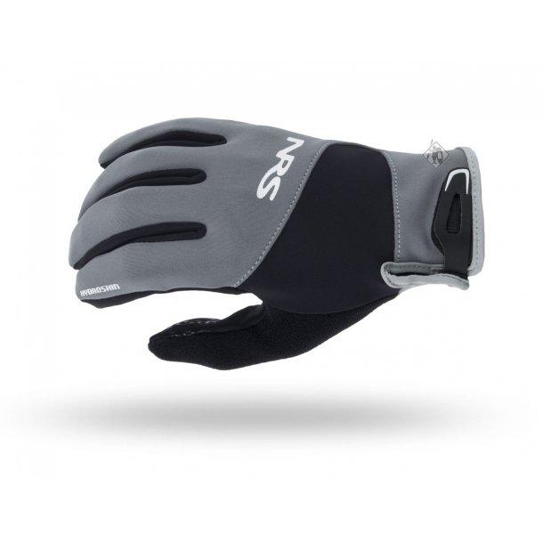 NRS HydroSkin handske (XL-XXL)