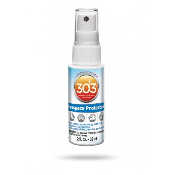 303 Aerospace - latex beskyttelse