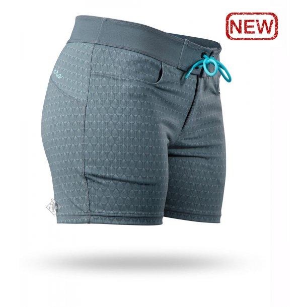 NRS W`s Beda Board Shorts