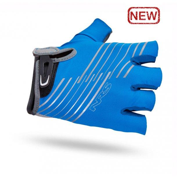 NRS UPF 50+ Fingerløs handske