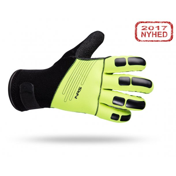 NRS 3.0 Reactor Rescue Gloves