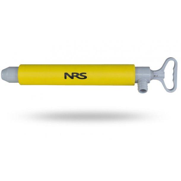 NRS Lænsepumpe FOAM