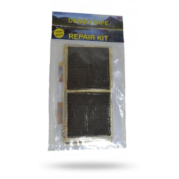DENSO TAPE / Flashband reparationsæt