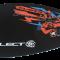 SELECT Player polopagaj