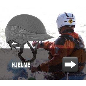 Hjelme