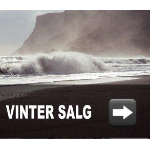 Vinter udsalg